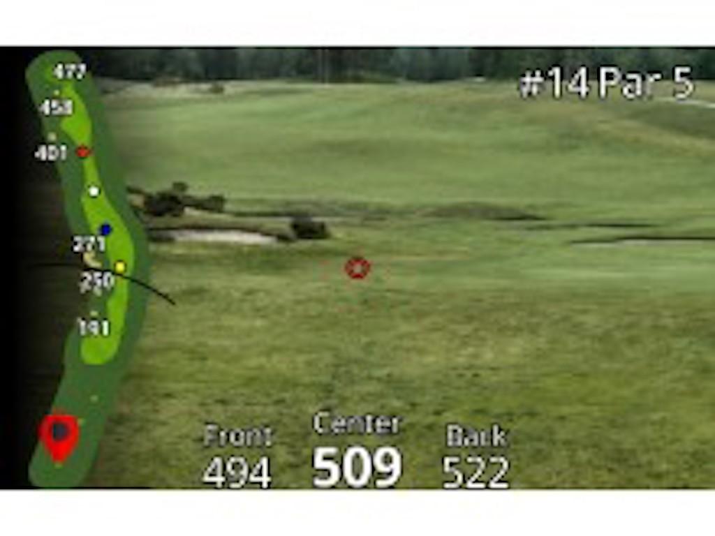 Golfbest golfbest tipps